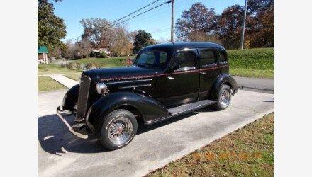 1935 Chevrolet Master for sale 100956524