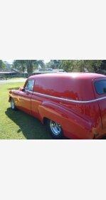 1949 Chevrolet Other Chevrolet Models for sale 100956595