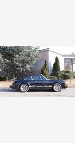 1975 Porsche 911 for sale 100956640