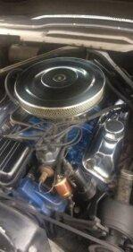 1966 Ford Thunderbird for sale 100956661