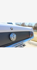 1966 Ford Mustang for sale 100956671