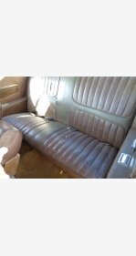 1972 Oldsmobile Cutlass for sale 100956732