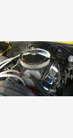 1971 Chevrolet Nova for sale 100956808