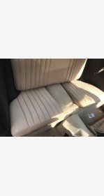 1982 Mercedes-Benz 380SL for sale 100957548