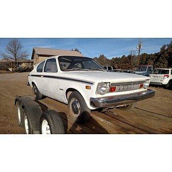 1976 Opel Kadett for sale 100957596