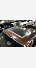 1979 Chevrolet El Camino for sale 100957887