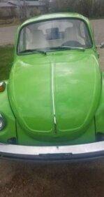 1975 Volkswagen Beetle for sale 100959745
