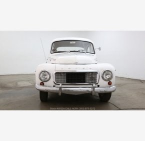 1960 Volvo PV544 for sale 100959749