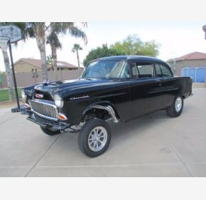 1959 Ford F100 for sale 100960249