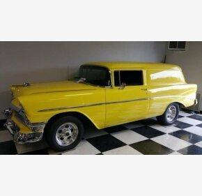 1956 Chevrolet Bel Air for sale 100960764