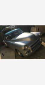 1950 Chevrolet Other Chevrolet Models for sale 100960953