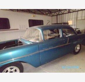1956 Chevrolet Bel Air for sale 100961110