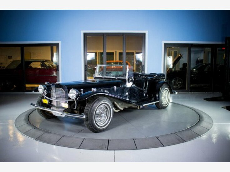 1929 Mercedes Benz Other Mercedes Benz Models For Sale Near Palmetto