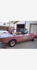 1963 Chevrolet Corvair for sale 100961126