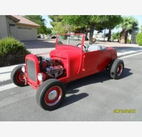 1928 Ford Other Ford Models for sale 100961243