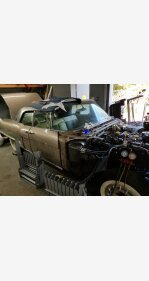 1958 Cadillac Other Cadillac Models for sale 100961300
