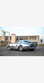 1964 Shelby Daytona for sale 100961349