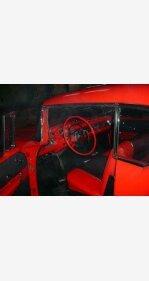 1957 Chevrolet Bel Air for sale 100961460