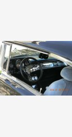 1957 Chevrolet Bel Air for sale 100961466