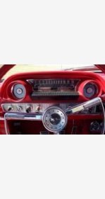 1963 Ford Galaxie for sale 100961536