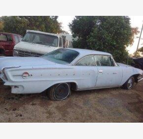 1962 Chrysler 300 for sale 100961560