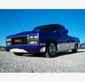 1978 Chevrolet C/K Truck for sale 100961909