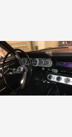 1966 Ford Mustang for sale 100961980