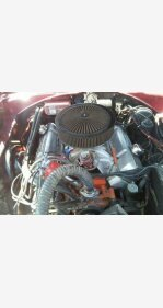 1966 Dodge Charger for sale 100961982