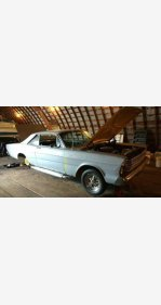 1966 Ford Galaxie for sale 100961985