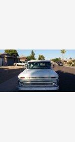 1965 Chevrolet C/K Truck for sale 100961992