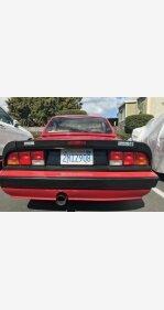 1988 Alfa Romeo Spider Quadrifoglio for sale 100963011
