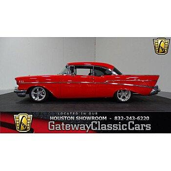 1957 Chevrolet Bel Air for sale 100964072