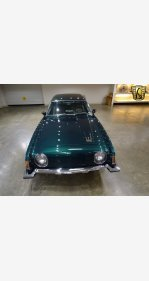 1963 Studebaker Avanti for sale 100964529