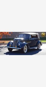 1937 Ford Other Ford Models for sale 100964751