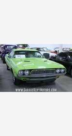 1973 Dodge Challenger for sale 100965744