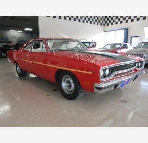 1970 Plymouth Roadrunner for sale 100965969
