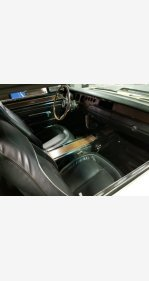 1970 Plymouth GTX for sale 100966179