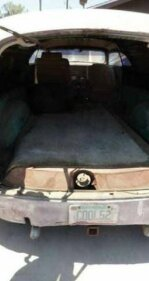 1952 Ford Other Ford Models for sale 100966211