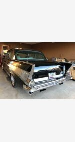 1957 Chevrolet Bel Air for sale 100966453