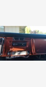 1971 Chevrolet C/K Truck for sale 100966508