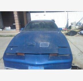 1985 Pontiac Firebird for sale 100966595