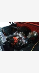 1965 GMC Pickup for sale 100966638