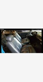 1957 Chevrolet Bel Air for sale 100966740