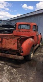 1953 Chevrolet 3100 for sale 100966789