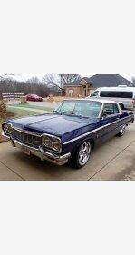 1964 Chevrolet Impala for sale 100967004
