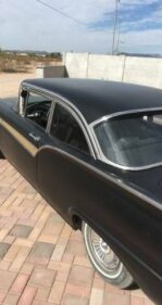 1957 Ford Fairlane for sale 100967463