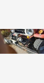 1969 Toyota Land Cruiser for sale 100967500