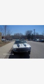 1970 Ford Mustang for sale 100968072