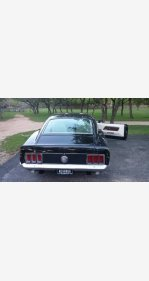 1970 Ford Mustang for sale 100968073