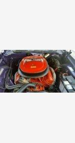 1970 Dodge Challenger for sale 100968074